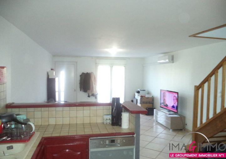 A vendre Villa Gigean | R�f 3428798705 - Agence couturier
