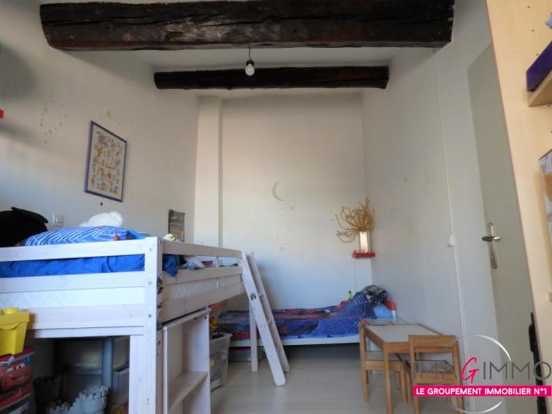 A vendre  Fabregues   Réf 3428799089 - Abri immobilier fabrègues