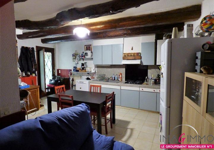 A vendre Maison de village Fabregues | Réf 3428799089 - Abri immobilier fabrègues