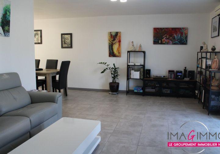 A vendre Cournonterral 3428799187 Abri immobilier fabrègues