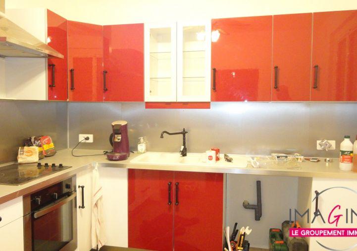 A vendre Maison de village Fabregues | Réf 3428799214 - Abri immobilier fabrègues