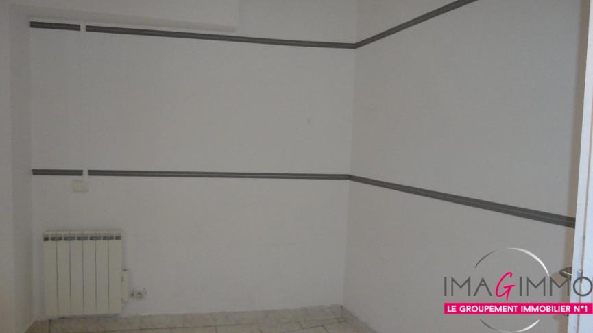 A vendre  Fabregues | Réf 3428799214 - Abri immobilier fabrègues