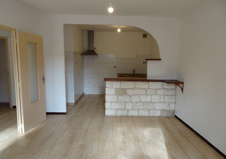 A louer Appartement Fabregues | Réf 3428799848 - Abri immobilier fabrègues