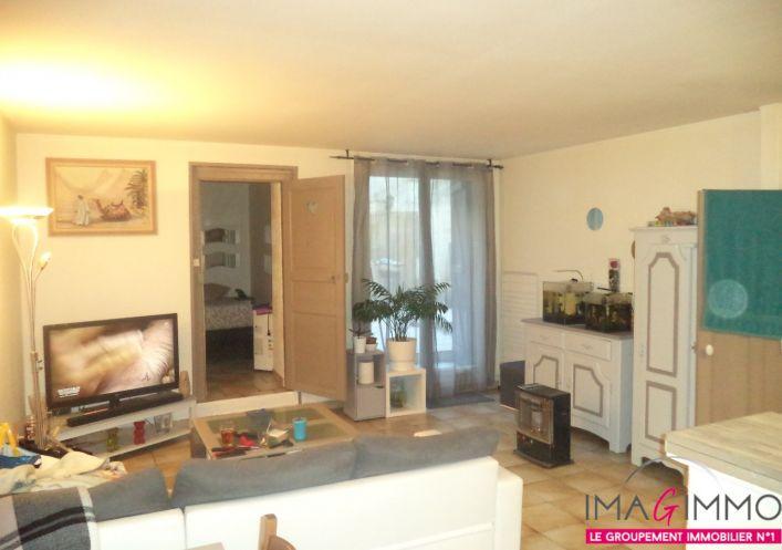 A vendre Appartement Cournonterral | R�f 34289100170 - Gestimmo