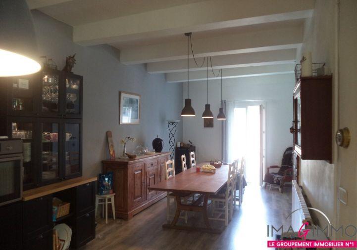 A vendre Maison vigneronne Cournonterral | Réf 34289100784 - Abri immobilier fabrègues