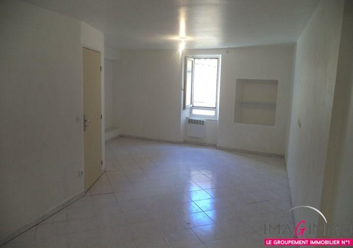 A vendre Maison de village Cournonterral | Réf 34289101251 - Abri immobilier