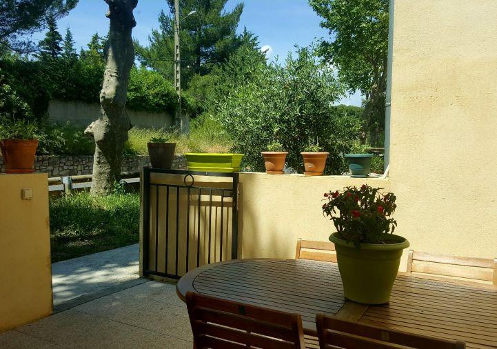 A vendre Murviel Les Montpellier 3428923588 Abri immobilier fabrègues
