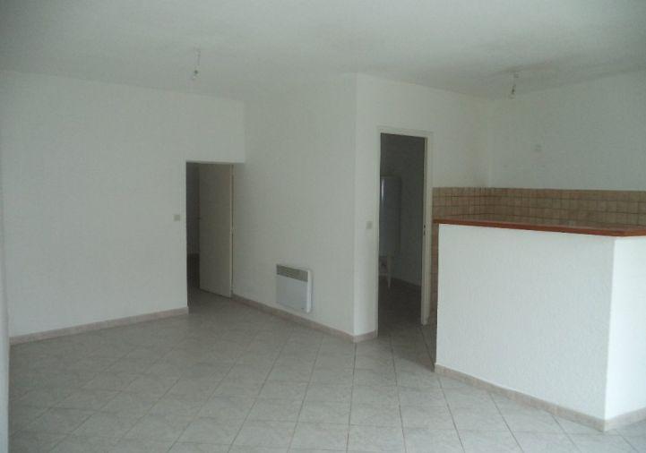 A vendre Cournonterral 3428926716 Abri immobilier fabrègues