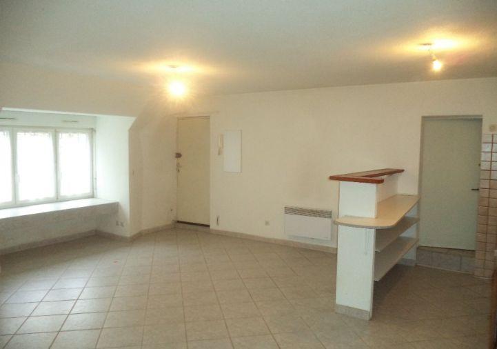 A vendre Cournonterral 3428926717 Abri immobilier fabrègues