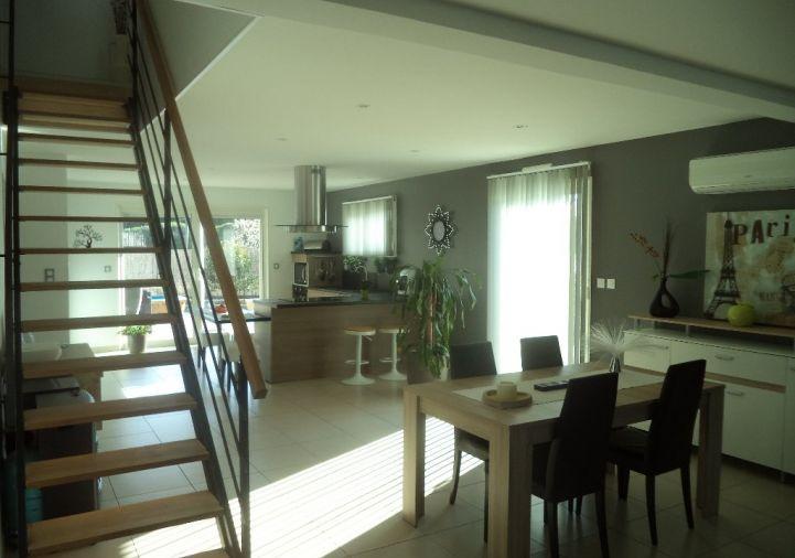 A vendre Cournonterral 3428926976 Abri immobilier fabrègues