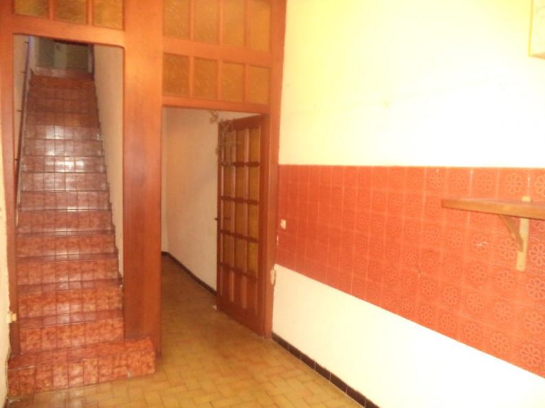A vendre Cournonterral 342892812 Abri immobilier fabrègues