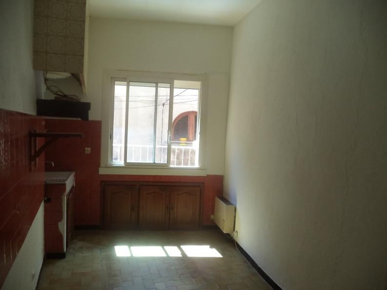 A vendre Cournonterral 342892812 Adaptimmobilier.com