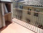 A vendre Cournonterral 342892812 Cabinet pecoul immobilier