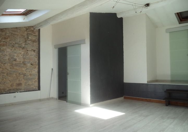 A vendre Cournonterral 3428929944 Abri immobilier fabrègues
