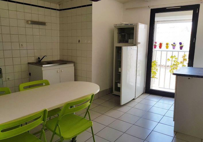 A vendre Pignan 3428930014 Cabinet pecoul immobilier
