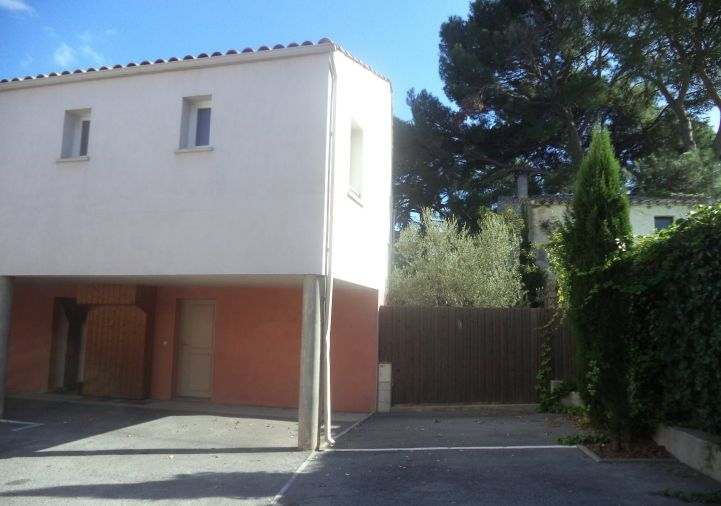 A vendre Cournonterral 3428931572 Abri immobilier fabrègues