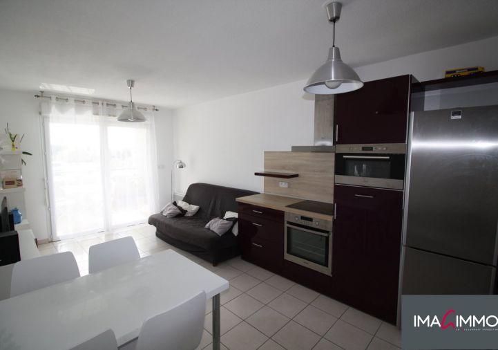 A vendre Cournonsec 3428931972 Abri immobilier fabrègues