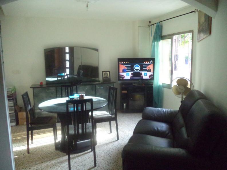 A vendre Cournonterral 3428932264 Abri immobilier fabrègues