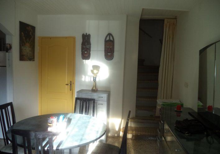 A vendre Cournonterral 3428932264 Cabinet pecoul immobilier