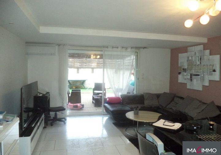 A vendre Cournonterral 3428932741 Abri immobilier fabrègues