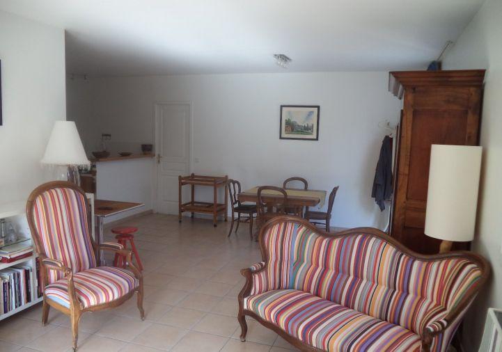 A vendre Cournonterral 3428947479 Abri immobilier fabrègues