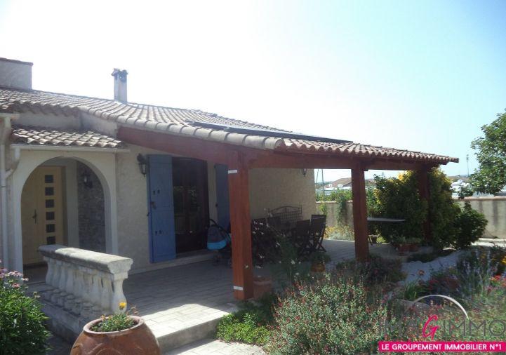 A vendre Cournonterral 3428949608 Abri immobilier fabrègues