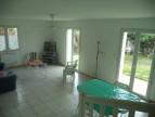 A vendre Cournonterral 3428949750 Abri immobilier fabrègues