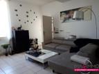 For sale Montbazin 3428950238 Abri immobilier fabrègues
