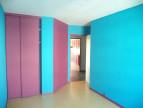 A vendre Montpellier 3428994629 Abri immobilier fabrègues
