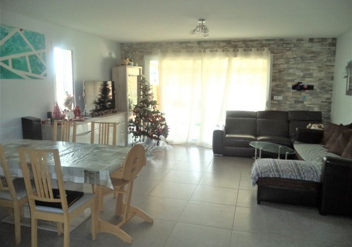 For sale Cournonsec 3428995037 Abri immobilier fabrègues