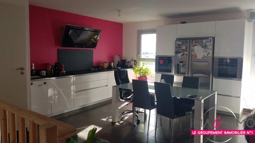 A vendre Montpellier 3428995388 Abri immobilier fabrègues
