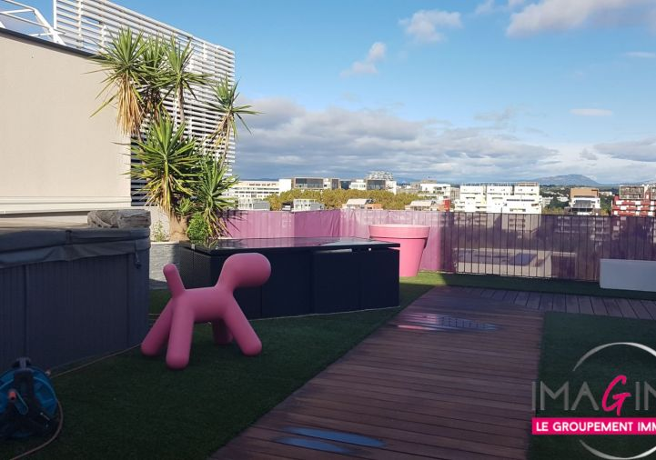 For sale Montpellier 3428995388 Abri immobilier fabrègues