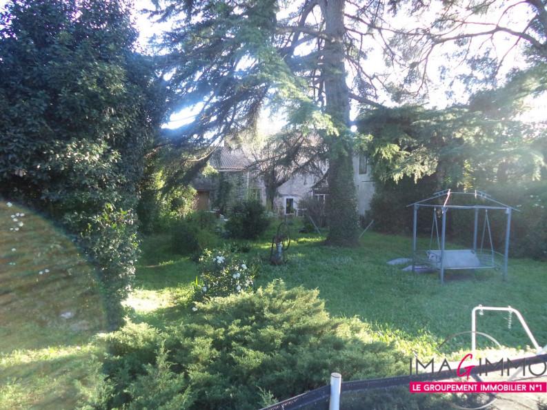 A vendre Cournonterral 3428996176 Abri immobilier fabrègues