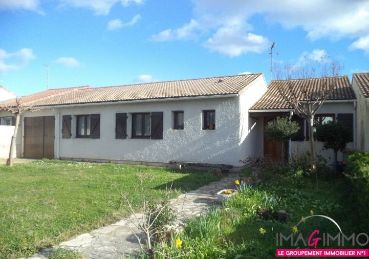 A vendre Fabregues 3428996247 Abri immobilier fabrègues