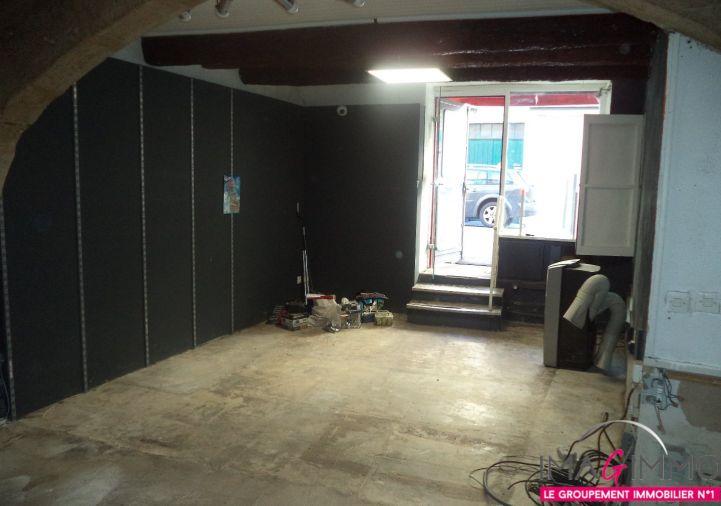 A vendre Cournonterral 3428996378 Abri immobilier fabrègues