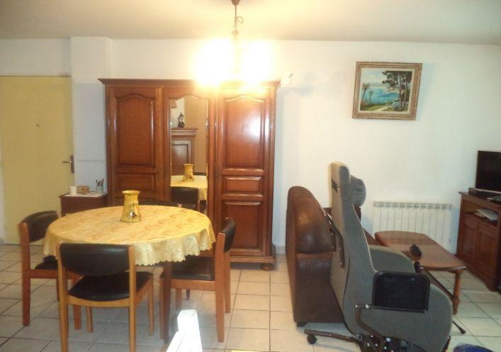 A vendre Cournonterral 3428997209 Cabinet pecoul immobilier