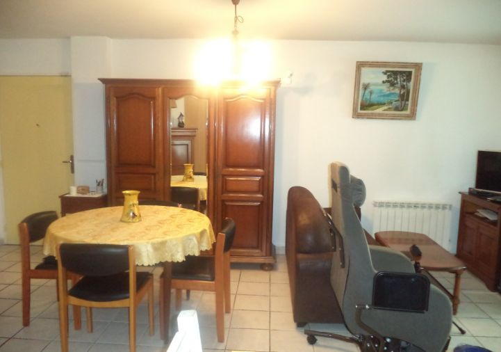 For sale Cournonterral 3428997209 Abri immobilier fabrègues