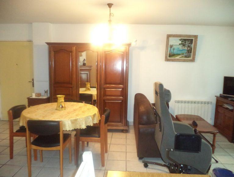 For sale Cournonterral 3428997209 Abri immobilier fabrègues