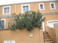 For rent Beziers 34290127 Immo sud