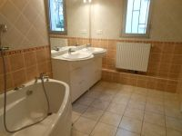 For rent Beziers 34290373 Immo sud