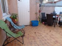For sale Beziers 34290622 Immo sud