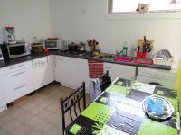For sale Beziers 34290674 Immo sud