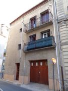 For sale Beziers 34290694 Immo sud