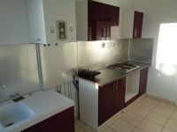 A vendre Beziers 34290718 Immo sud