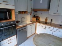 A vendre Saint Genies De Fontedit 34290725 Immo sud