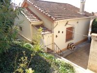 A vendre Beziers 34290727 Immo sud