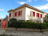 A vendre Beziers 34290730 Immo sud