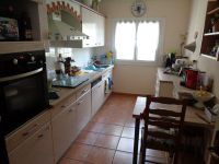For sale Beziers 34290743 Immo sud