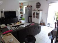 For sale Beziers 34290760 Immo sud