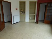 For rent Beziers 34290766 Immo sud